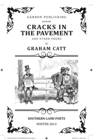 Cracks-in-the-Pavement-Cover