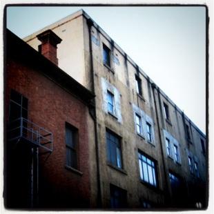 Grim Street