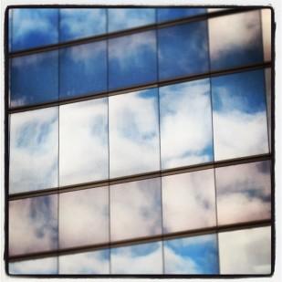 Skywave 1