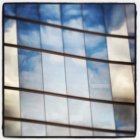 Skywave 2