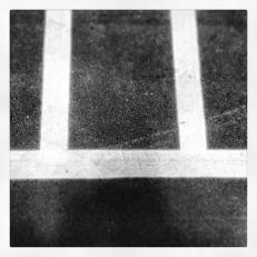 The Mathematics Of Parking