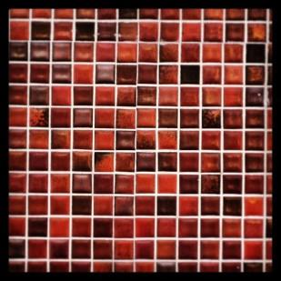 Tile Piece