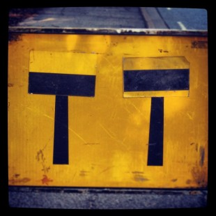 Two Ts