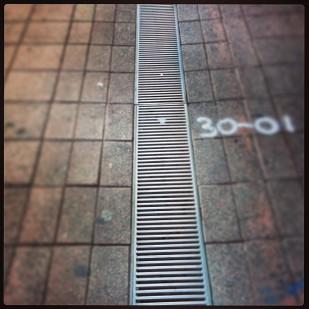 Ladder 30-01