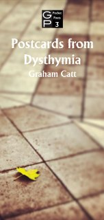 Postcards-from-Dysthymia-Cover